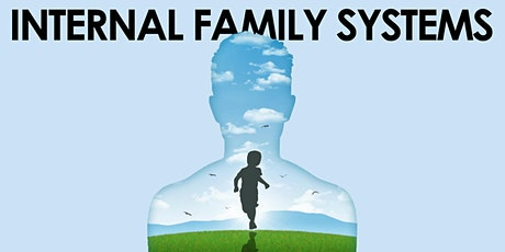 CE Event: Internal Family Systems (IFS) Training Course tickets