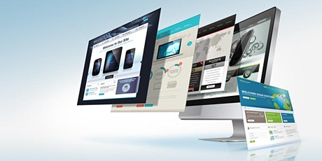 Monetize & Maximize 2021: Customize your Business & Financial Model tickets