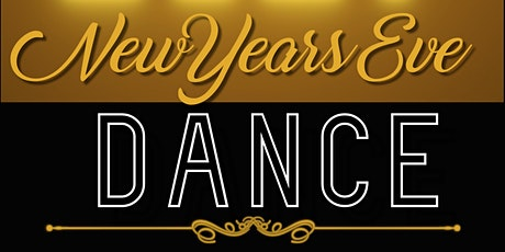 New Years Eve Dance tickets