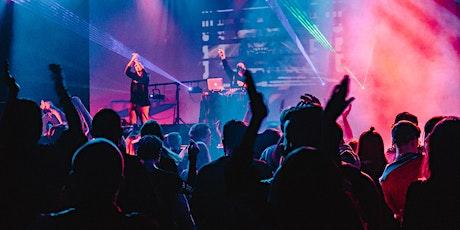 Pub Crawl Taksim | #helloNovember tickets
