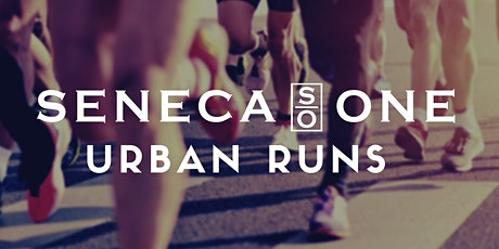 Seneca One Wednesday Night Urban Runs tickets