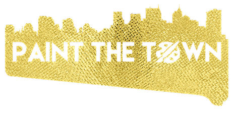 {Private} Paint the Town with Estine tickets