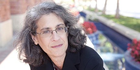 Pike Lecture featuring Elyn Saks, USC Gould School of Law tickets