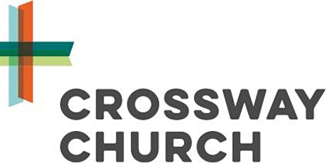 Crossway Church 9:30am Service tickets