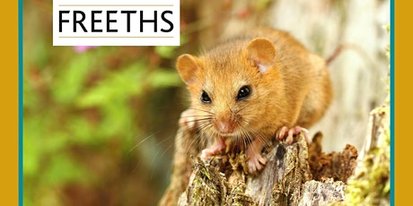 European Protected Species Law: Freeths LLP Live Webinar tickets
