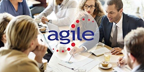 A 1 DAY FREE CERTIFICATE COURSE - (PMI'S PMP) AGILE PROFESSIONAL tickets