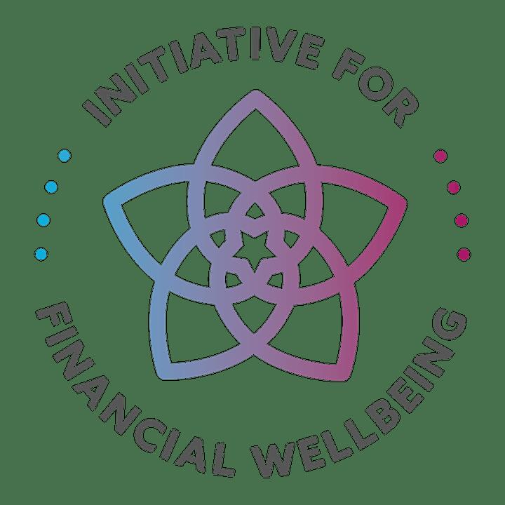 IFW West Midlands Regional Meeting image