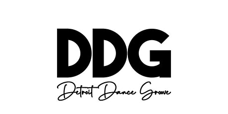Detroit Dance Groove Ballroom Sunday's 7 Week Course tickets