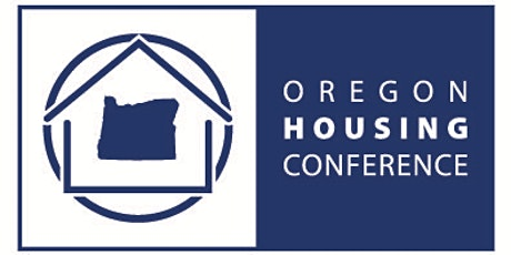 Oregon Housing Conference - on COVID and Homelessness tickets