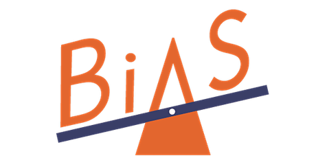 BIAS: Gender Inequality in Healthcare and Research tickets