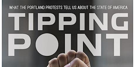 Online Film Screening: Tipping Point tickets