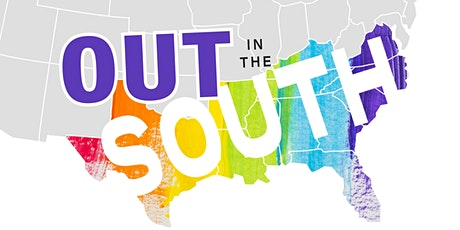 Out in the South: Diversity, Equity, and Inclusion Forum tickets