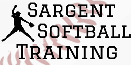 Winter Softball Pitching Clinic 10U-14U tickets
