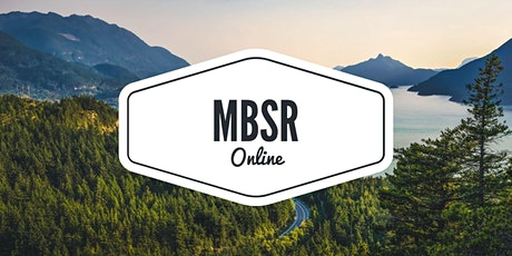 MBSR ONLINE with Mindful Academy Solterreno. Pre-Course Interview for FREE