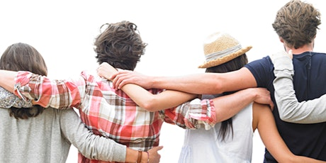 CARING FOR THE FUTURE: ADOLESCENT AND YOUNG ADULT SYMPOSIUM tickets