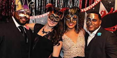 #1 HALLOWEEN PARTY  New York City LATIN & HIP HOP BOAT YACHT CRUISE tickets