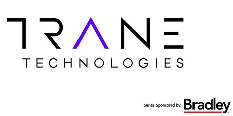 E4 Carolinas 2020 Energy Technology Series Featuring Trane Technologies tickets