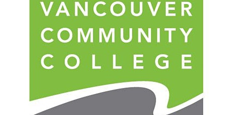 VCC Teaching, Learning, & Research Symposium tickets