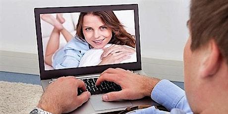Mi,02.12.20 Wanderdate Online Dating für Singles von 35-55J Tickets