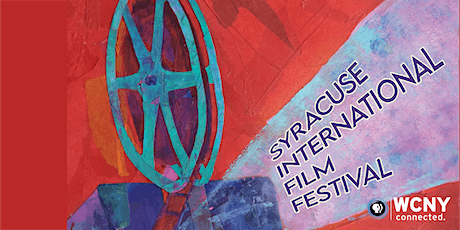Syracuse International Film Festival: Day 3 tickets