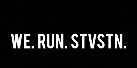 Steveston Run Crew Dec 2 tickets