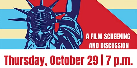 Political Animals Screening & Discussion tickets