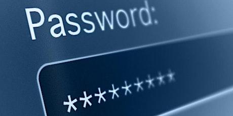 Cyber Security Essentials - Rescheduled from 28 Oct. tickets