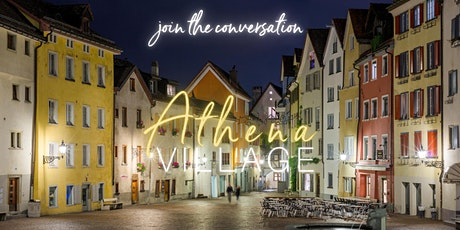 Athena Village Walking Tour tickets