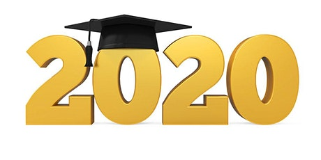 St Mary's Memorial Year 6 Graduation Dinner 2020 tickets