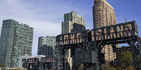 Long Island Career Fair tickets