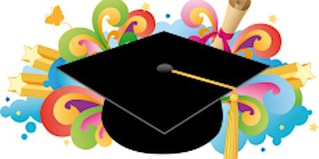 Torquay Kids Kindergarten Graduation class of 2020 tickets