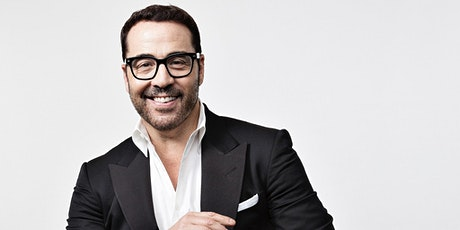 The Shindig Show w/headliner Jeremy Piven  and And tickets
