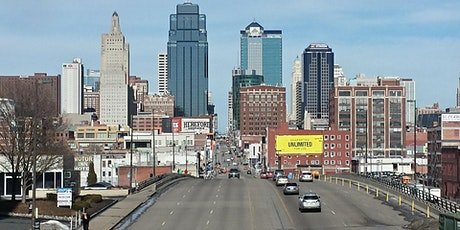 Kansas City Career Fair tickets