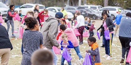 Tallahassee's 5th Annual SneauxDay tickets