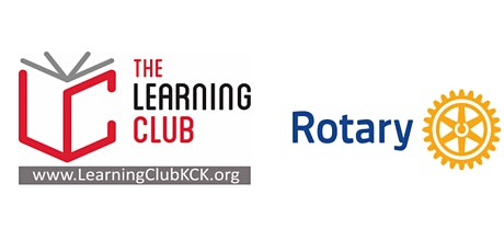 Rotary Club of Johnson County Book/Snack Drive benefiting The Learning Club tickets