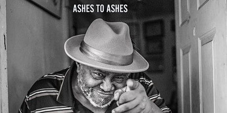 Ashes To Ashes tickets