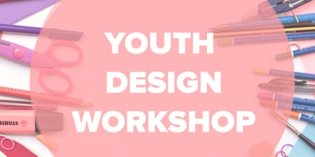 Youth Architecture Workshop -group 2 tickets