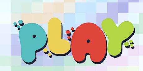 Play | Campus EPNB billets