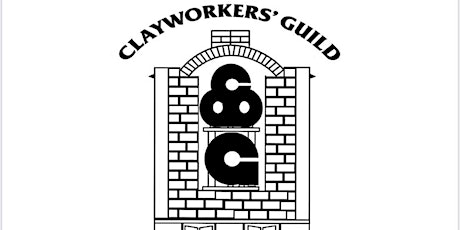 Clayworkers' Guild of Illinois Annual Holiday Pottery Sale tickets