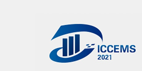 The 6th Intl. Conf. on Civil Engineering & Materials Science (ICCEMS 2021)