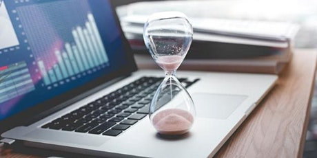 Achieving better Time Management while working from home tickets