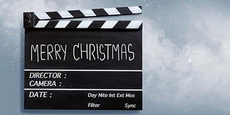 Special Christmas Screening Event- The Santa Claus tickets