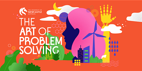 The Art of Problem Solving tickets