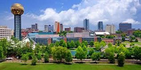 Knoxville Career Fair tickets
