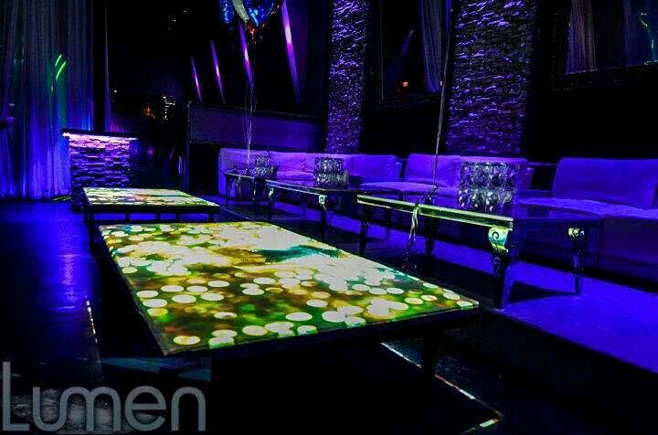 STORY SATURDAYS @ LUMEN LOUNGE image