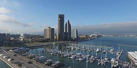 Corpus Christi  Virtual Career Fair tickets
