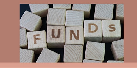 Funds For Your Future tickets