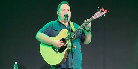 PAT CHESSELL WITH HAPPY HOUR LIVE AT THE WHITE HART PUBLIC HOUSE tickets