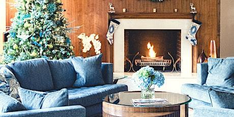 St. Paul's Episcopal Church 19th Annual Christmas Homes Tour tickets