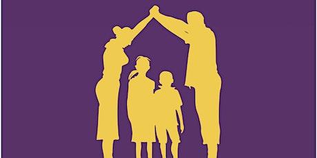 Smartworking e famiglia: come bilanciare vita personale e lavorativa biglietti